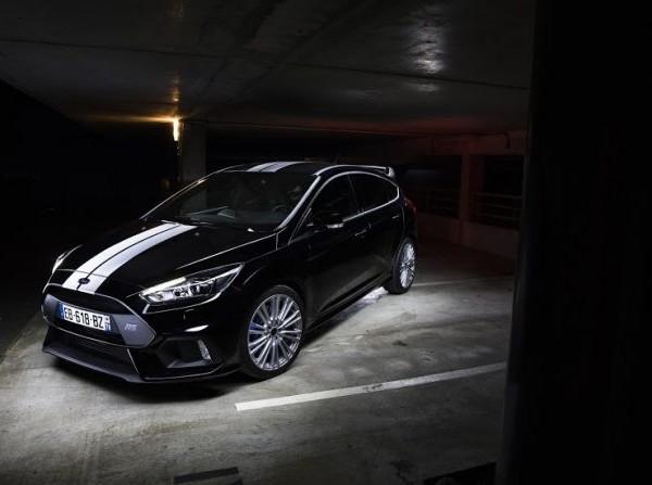 Ford-50th-Ann-5-670x447