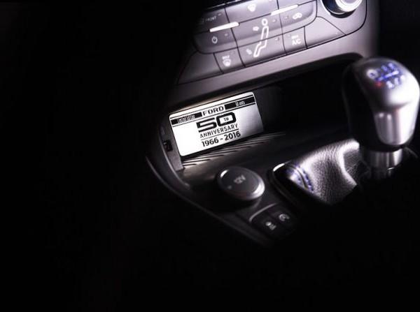 Ford-50th-Ann-6-670x447