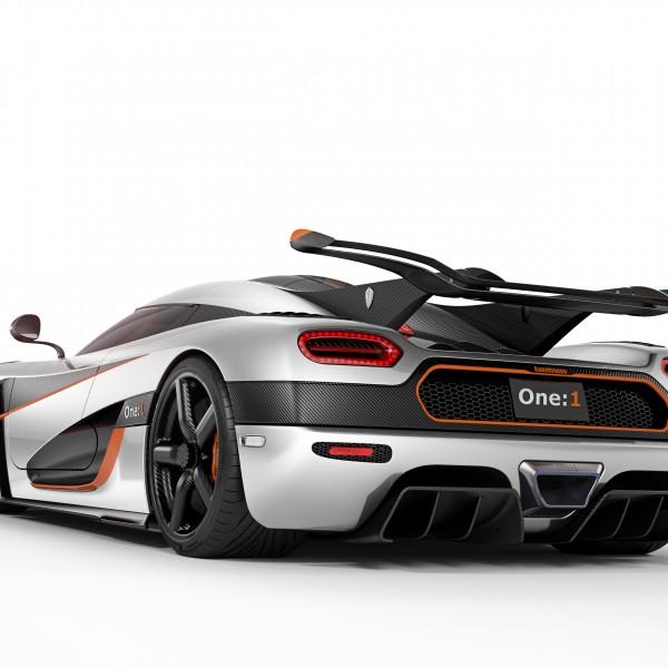 Koenigsegg_One1_Rear_031