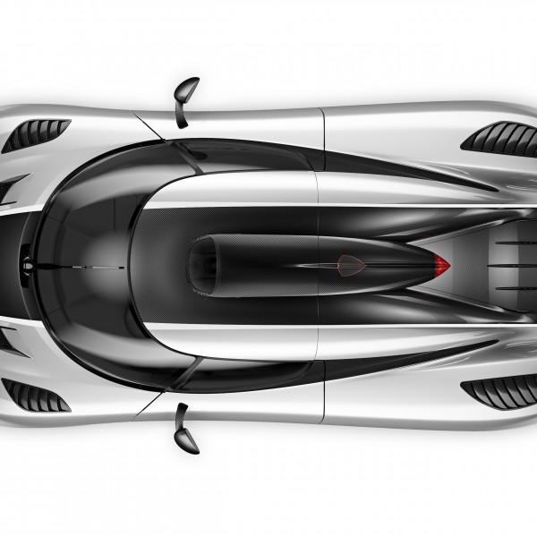 Koenigsegg_One1_Top_02