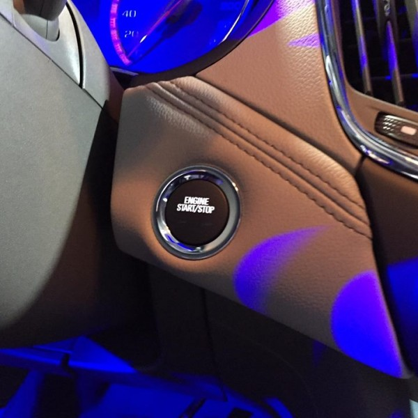 Novo-Chevrolet-Cruze-2017-4-1