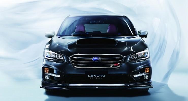 Subaru-Levorg-STI-2-740x400