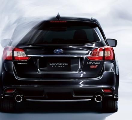 Subaru-Levorg-STI-3-740x400