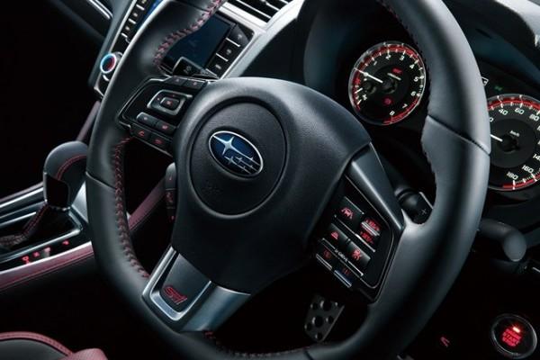 Subaru-Levorg-STI-5-740x400