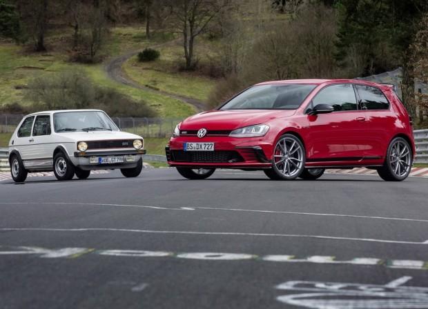 VW-Golf-FT-Clubsport-S-10-620x448