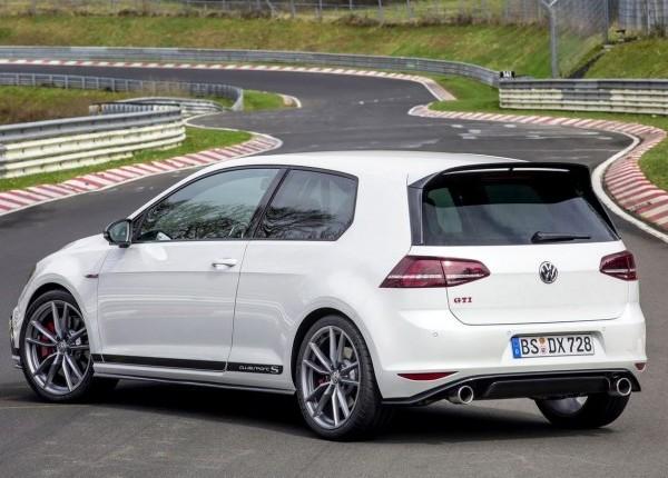 VW-Golf-FT-Clubsport-S-161-620x430