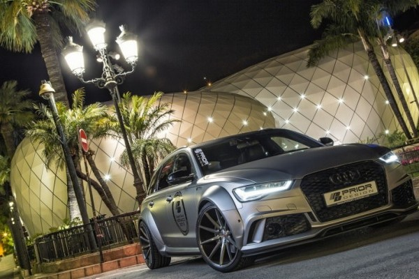 batch_widebody-audi-rs6-by-prior-design-shows-muscles-in-monte-carlo_101-740x400
