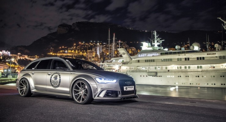 batch_widebody-audi-rs6-by-prior-design-shows-muscles-in-monte-carlo_12-740x400
