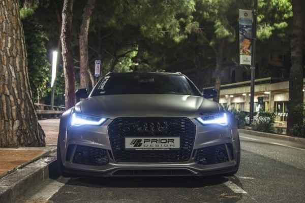 batch_widebody-audi-rs6-by-prior-design-shows-muscles-in-monte-carlo_14-740x400