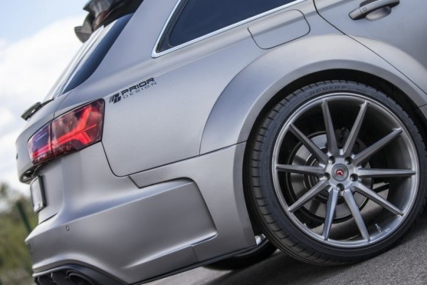 batch_widebody-audi-rs6-by-prior-design-shows-muscles-in-monte-carlo_21-740x400