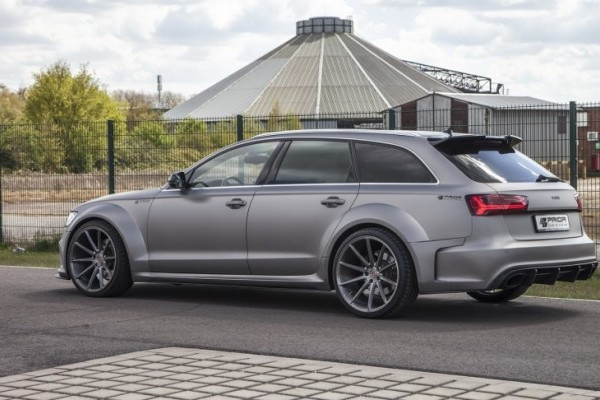 batch_widebody-audi-rs6-by-prior-design-shows-muscles-in-monte-carlo_61-740x400