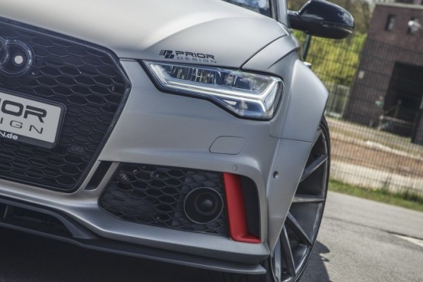 batch_widebody-audi-rs6-by-prior-design-shows-muscles-in-monte-carlo_71-740x400