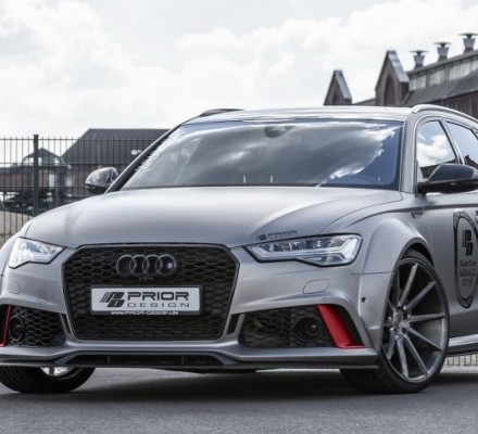 batch_widebody-audi-rs6-by-prior-design-shows-muscles-in-monte-carlo_81-740x400