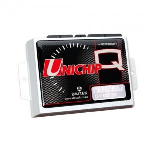 unichip-large