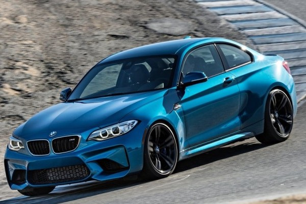 BMW-M2_Coupe-2016-1024-16-740x400
