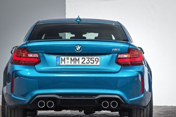 BMW-M2_Coupe-2016-1024-2c-740x400