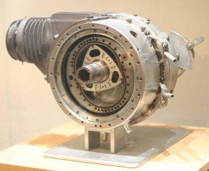 800px-DrehkolbenmotorDKM54