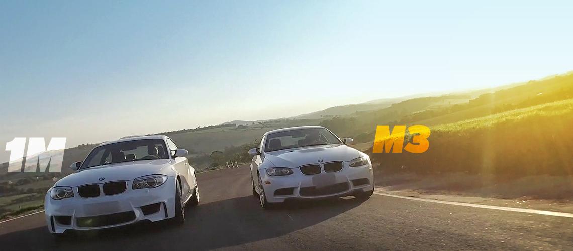 BMW-1M-e-M3_abre