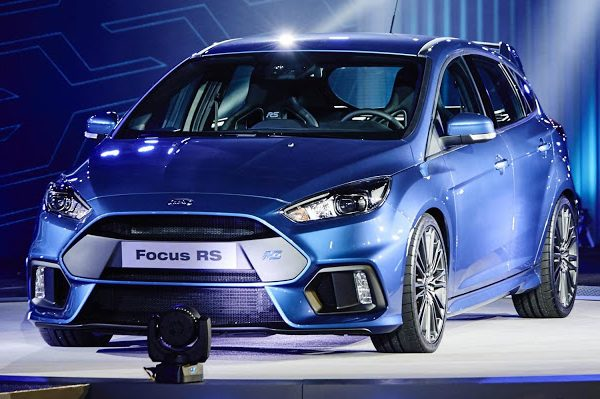 Ford-Focus-RS-2016 (10)