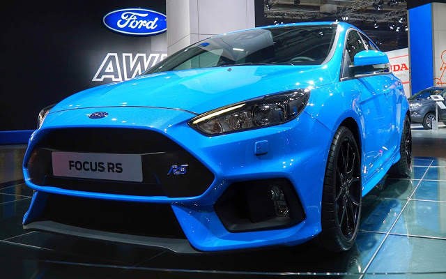 Ford-Focus-RS-2016 (5)