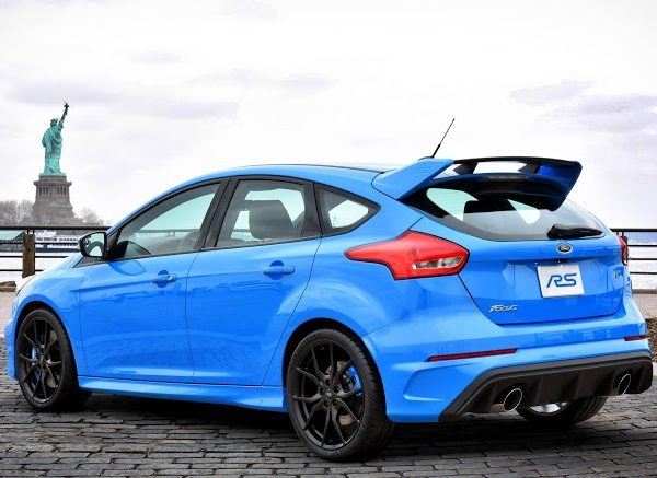 Ford-Focus-RS-2016 (8)