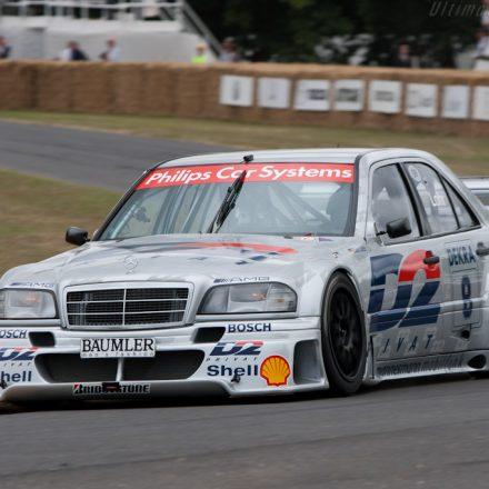 Mercedes-Benz-C-Class-DTM_1