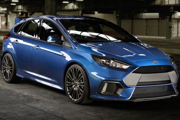 ford-focus-RS-2016-750x400