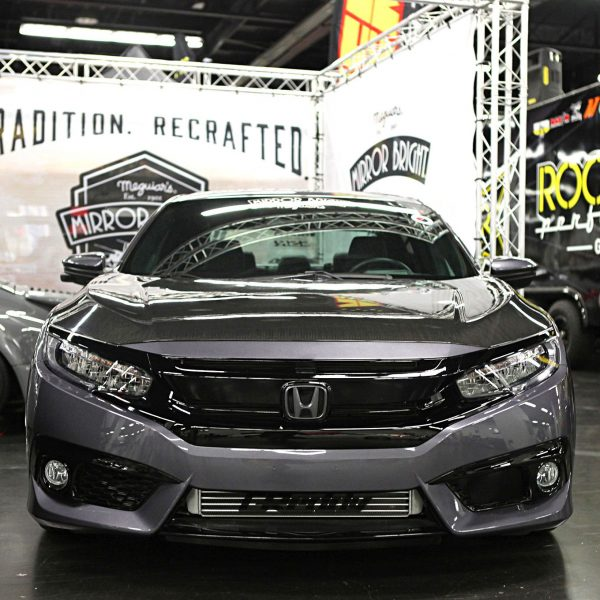 honda-of-spocom-anaheim-2016-meguairs-honda-civic-coupe