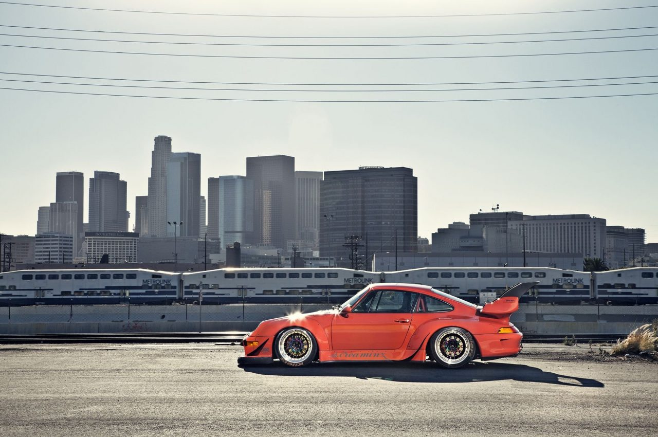 1995-porsche-911-widebody-kit-rwb-coupe