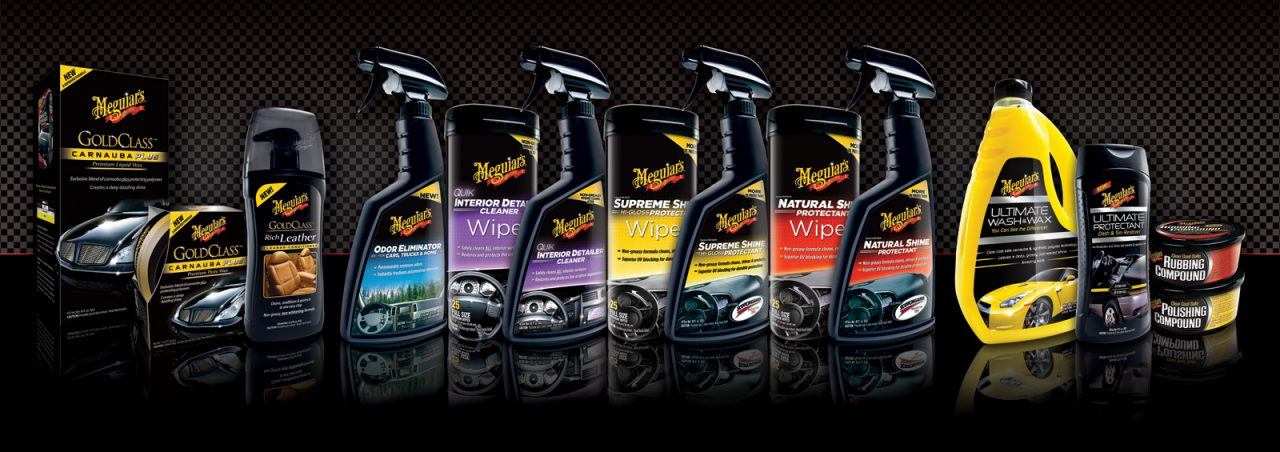 2010-meguiars-new-products