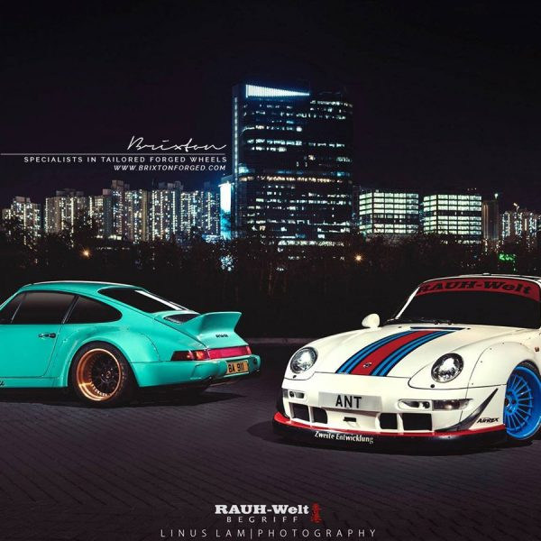 brixton-forged-wheels-rwb-porsche