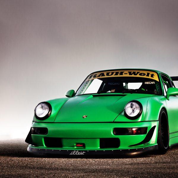 porsche-911-rwb-pandora-one-car