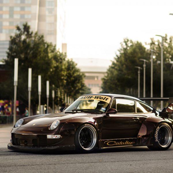 porsche-cars-911-rwb