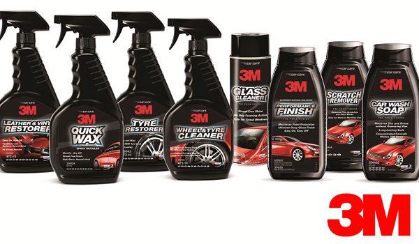 produtos-limpeza-auto