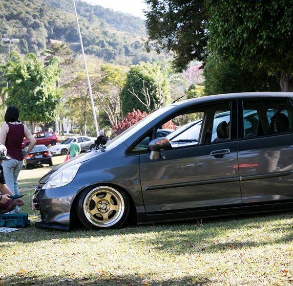 racingclub (5)