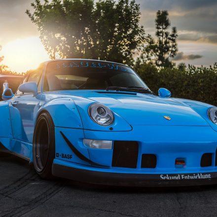 rwb-porsche-993-coupe-cars-body