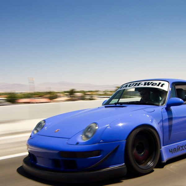 rwb-porsche-beach-huntington-stuff
