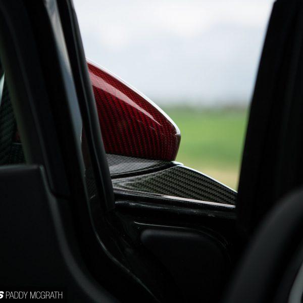 2015-volkswagen-golf-gti-gepfeffert-pmcg-43