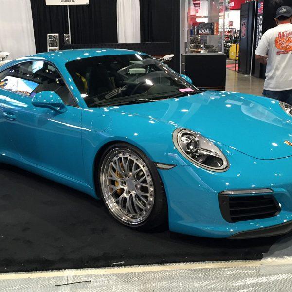 991-blue