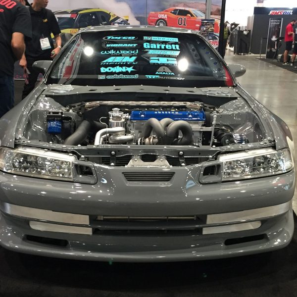 big-mike-prelude-front