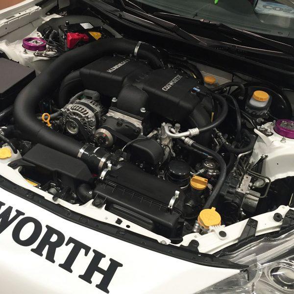cosworth-fa20