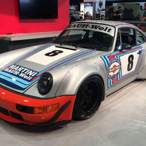 martini-rwb-911