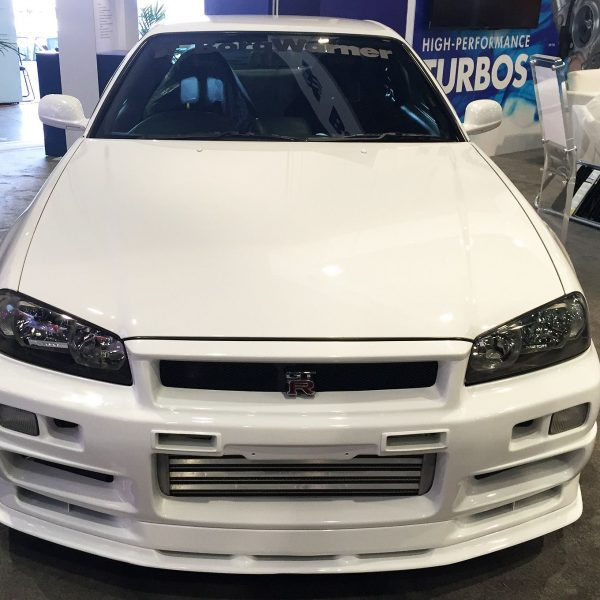 r34-front