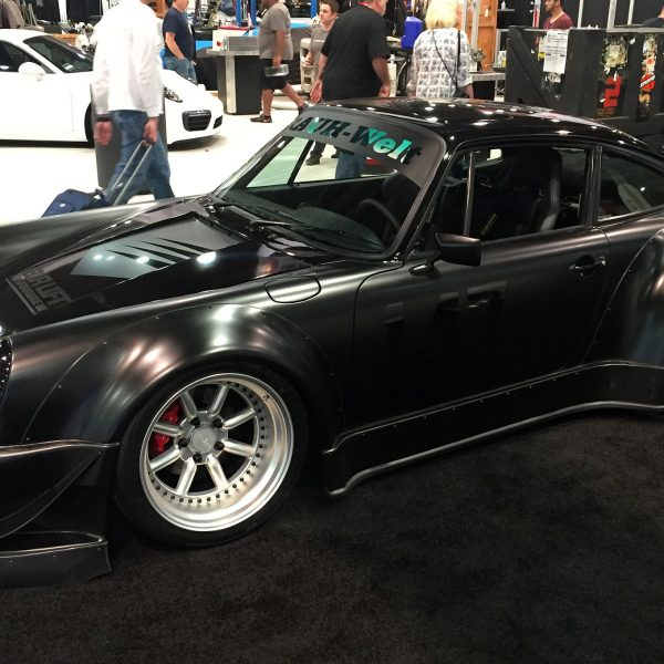 rwb-911-airlift-booth