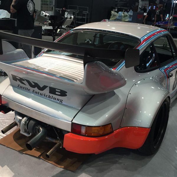 rwb-911-garrett-turbo-booth