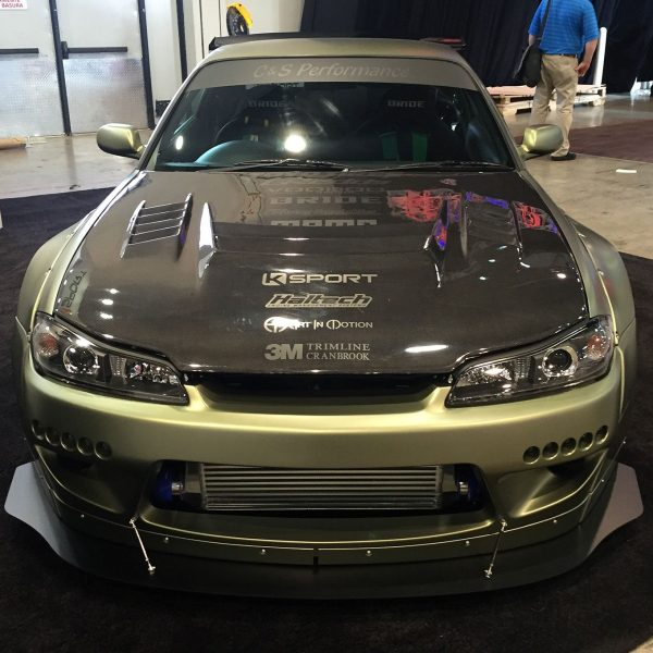 s15-front