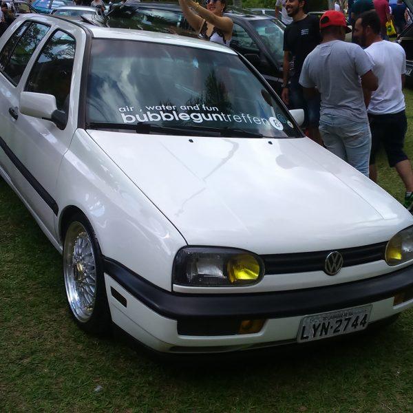 wwwracingclubcombr-198