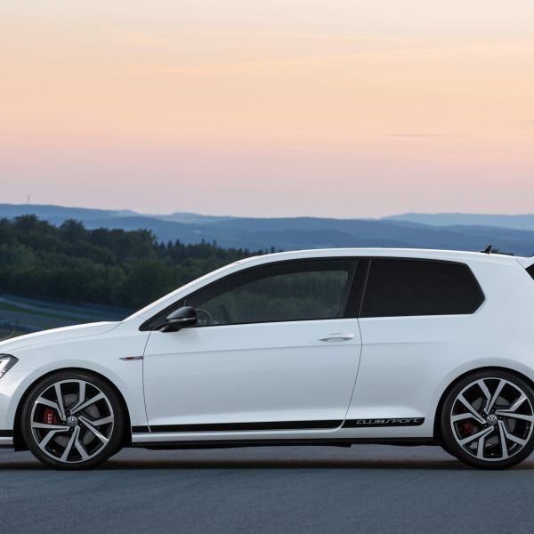 vw-golf-7-gti-clubsport-10