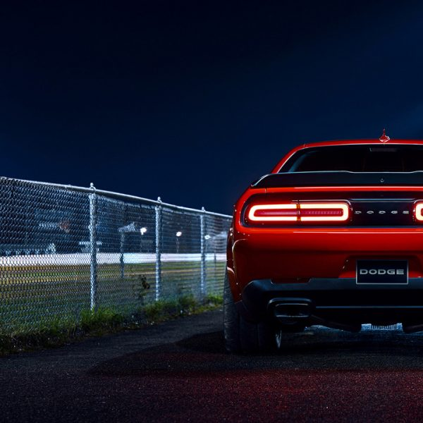 2018-dodge-challenger-srt-demon (12)