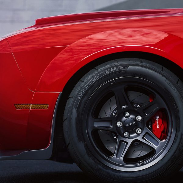 2018-dodge-challenger-srt-demon (14)